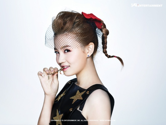 gallery_leehi_1st_ds_06