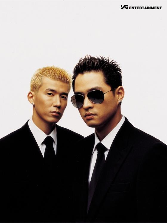 gallery_jinusean_4th_album_08