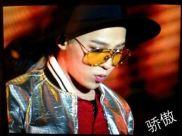 gd_shanghai_baidu_048