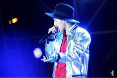 gd_shanghai_baidu_060