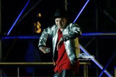 gd_shanghai_baidu_065