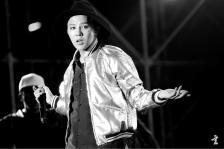 gd_shanghai_baidu_072
