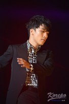 girls_award_seungri_003