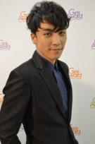 girls_award_seungri_007