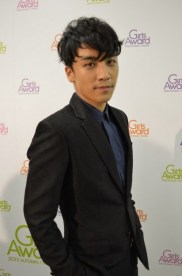 girls_award_seungri_009