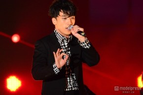 girls_award_seungri_m_006