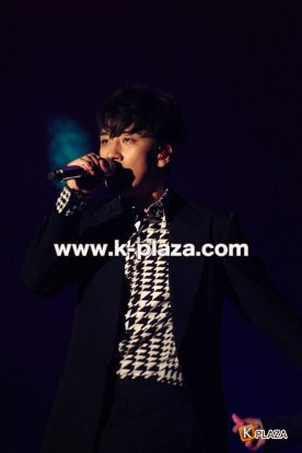 seungri_girls_award_004