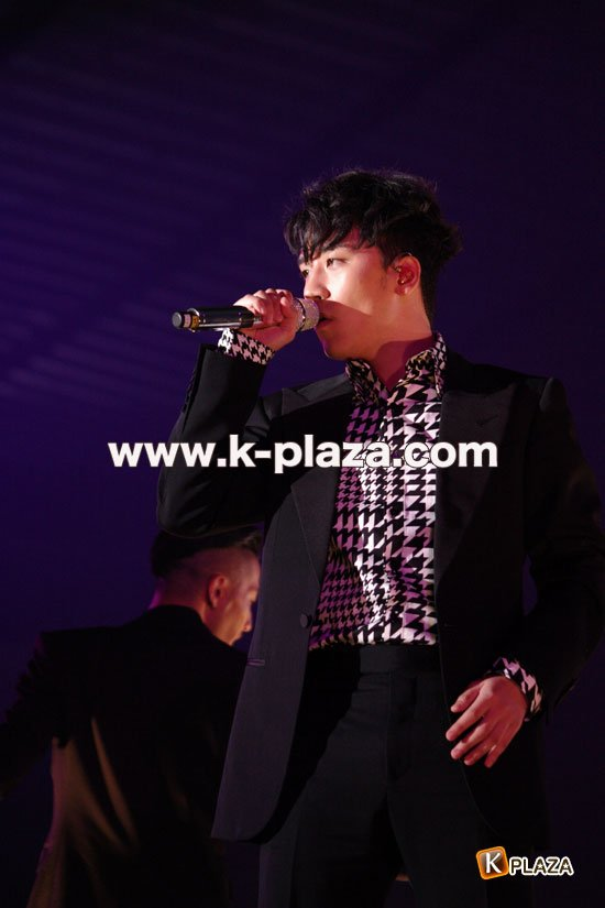 seungri_girls_award_006