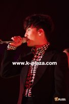 seungri_girls_award_007