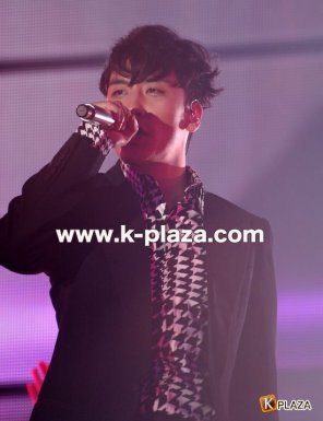 seungri_girls_award_012