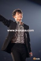 seungri_girls_award_015