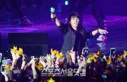 seungri_stay_G_press_012