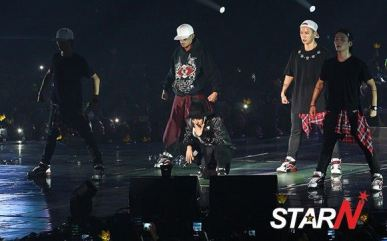 stay_G_concert_g-dragon_001