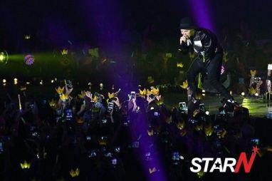 stay_G_concert_g-dragon_002