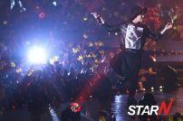 stay_G_concert_g-dragon_003
