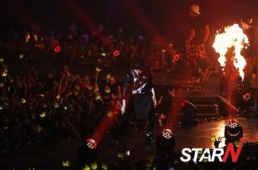 stay_G_concert_g-dragon_004