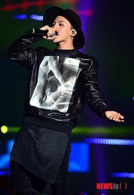 stay_G_concert_g-dragon_005
