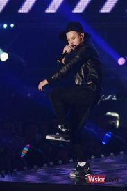 stay_G_concert_g-dragon_006