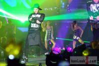 stay_G_concert_g-dragon_008