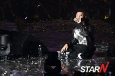 stay_G_concert_g-dragon_009