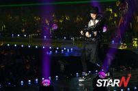 stay_G_concert_g-dragon_010