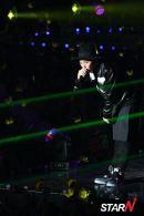 stay_G_concert_g-dragon_011