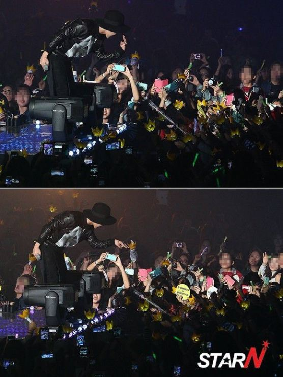 stay_G_concert_g-dragon_012