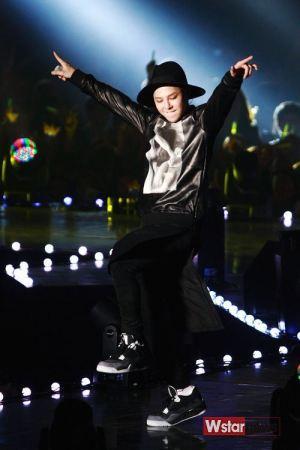 stay_G_concert_g-dragon_015
