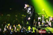 stay_G_concert_g-dragon_018