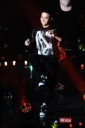 stay_G_concert_g-dragon_020