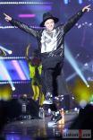 stay_G_concert_g-dragon_022