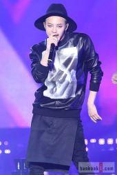 stay_G_concert_g-dragon_025