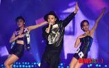 stay_G_concert_g-dragon_026
