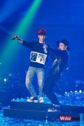 stay_G_concert_gdsr_002