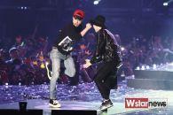 stay_G_concert_gdsr_003