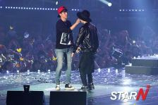 stay_G_concert_gdsr_004