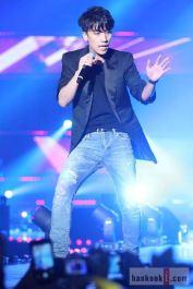 stay_G_concert_seungri