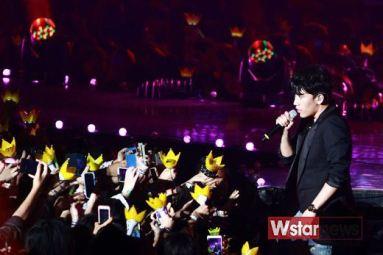 stay_G_concert_seungri_001