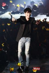 stay_G_concert_seungri_002
