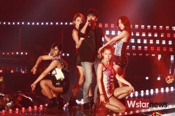 stay_G_concert_seungri_003