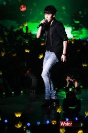 stay_G_concert_seungri_006