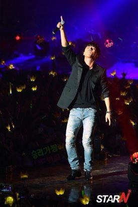 stay_G_concert_seungri_008