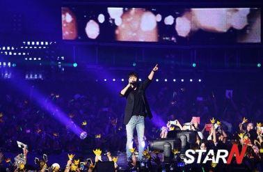 stay_G_concert_seungri_010
