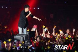 stay_G_concert_seungri_011