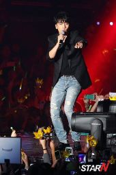 stay_G_concert_seungri_012
