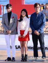top_busan_film_festival_022