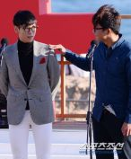 top_busan_film_festival_028