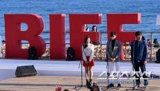 top_busan_film_festival_031