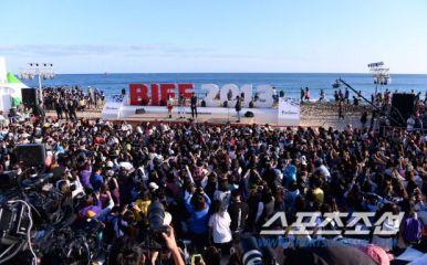 top_busan_film_festival_032