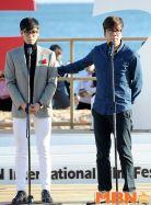 top_busan_film_festival_033